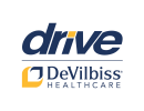 Drive (Devilbiss Healthcare)