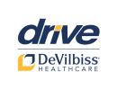 Drive (Devilbiss Healthcare)